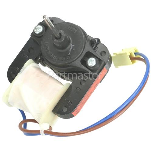 Beko Fan Motor 151217 IS-5210QAR 230V