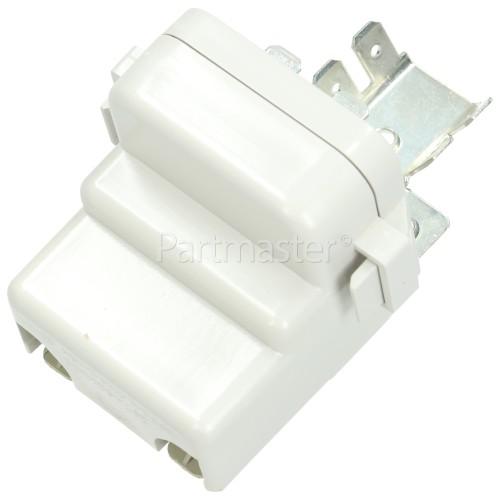 Continental Edison Anti-Interference Filter : Iskra KNB 7425