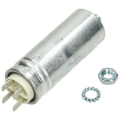Becken Capacitor 10uF