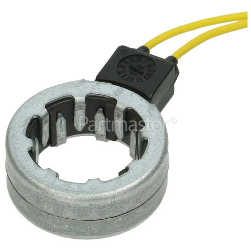 Brandt Motor Tacho Coil