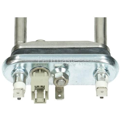 Beko Heater Element 1450W With NTC