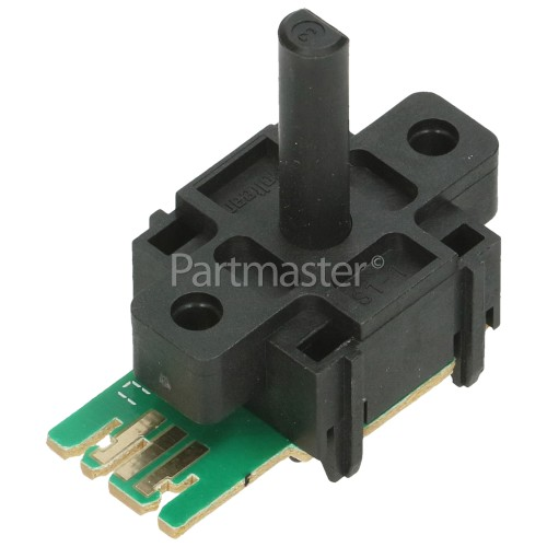 Friac Oven Function Selector Switch