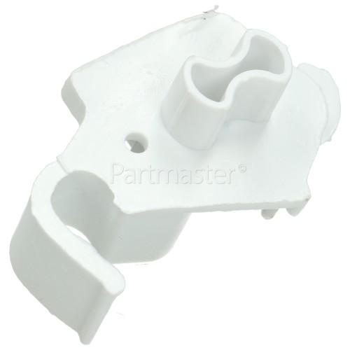 Beko Freezer Upper Right/Lower Left Hand Flap Hinge