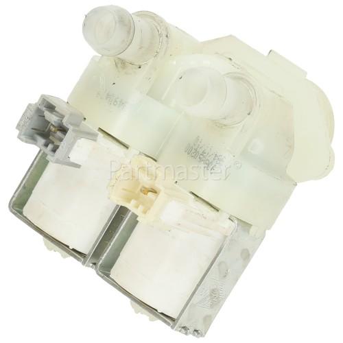 Beko Cold Water Double Inlet Solenoid Valve
