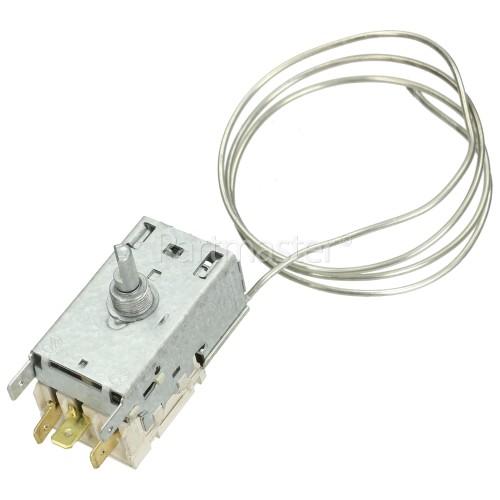koncar Fridge Thermostat Ranco K59-L2085