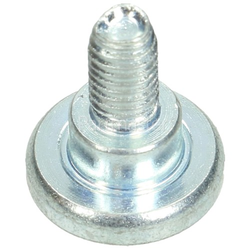 Qualcast Self Tapping Screw