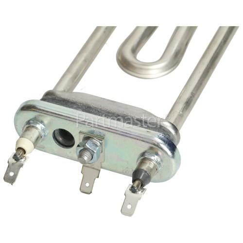 Bosch Heater Element : Bleckmann UF70 2000w