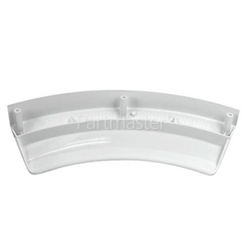 Bosch Door Handle - White