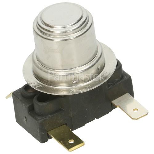 Bosch Temperature Regulator - 65/85°C