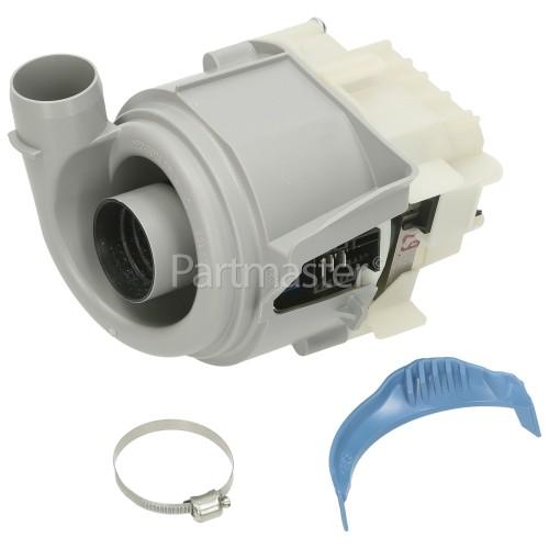 Gaggenau Heat Pump Assembly