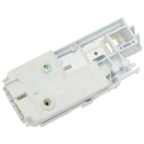 Fust Novamatic Door Interlock