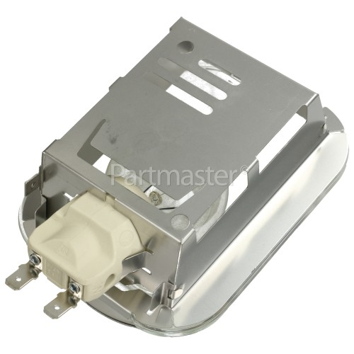 Bosch Appliance Lamp