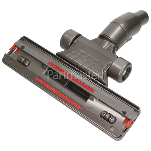 Dyson Vacuum Cleaner Flat Out Head Floor Tool