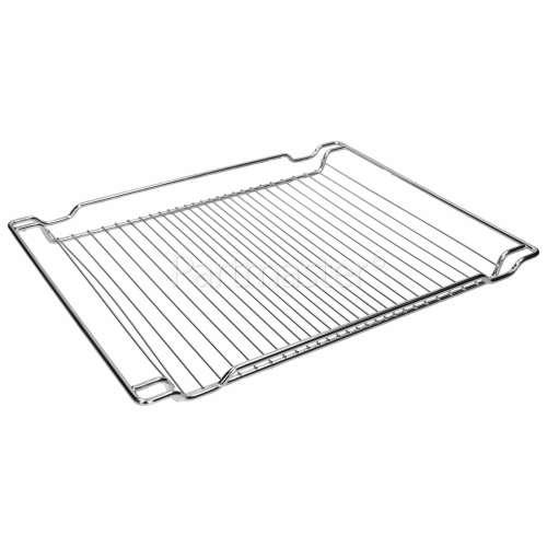 Bosch Grill/rack Grid
