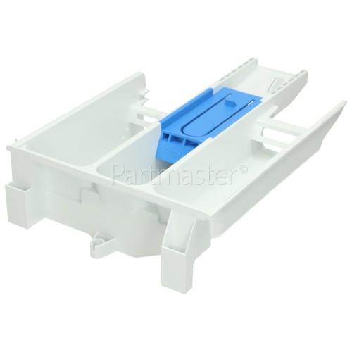 Bosch Dispenser Drawer