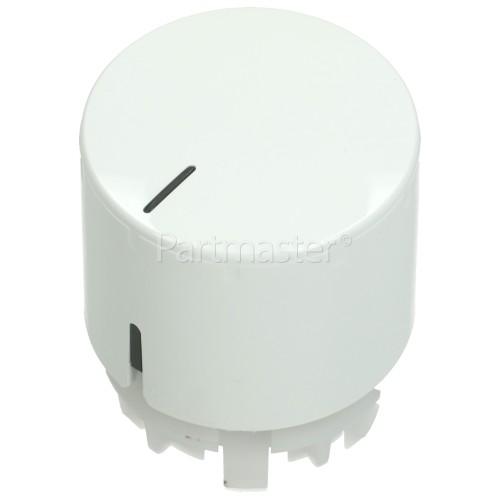 Bosch Programme Control Knob - White