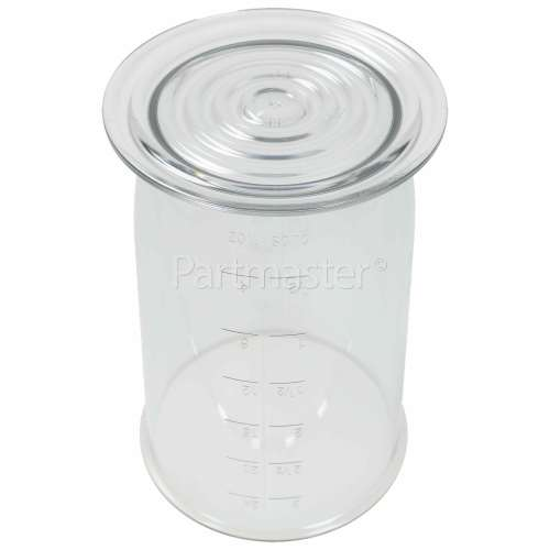 Bosch Measuring Beaker - 750ml