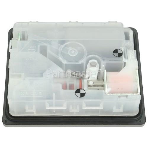 Bosch Dispenser Assembly
