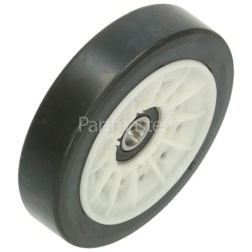 Best Wheel (Rubber)