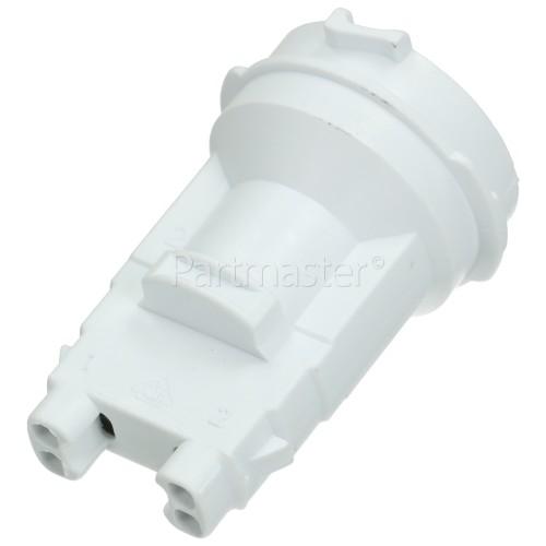 Beko Light Socket