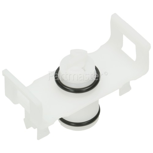 Becken Water Conductor Assembly