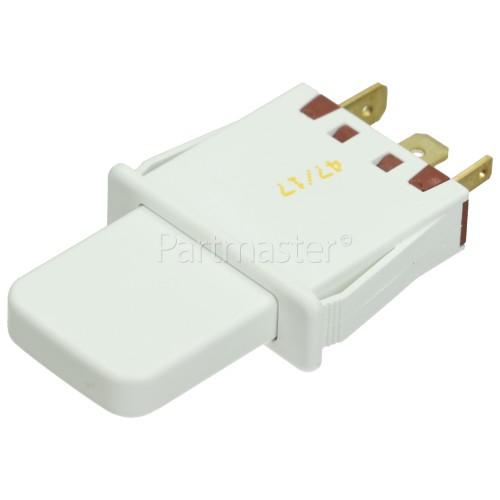 Blaupunkt 5CN21020/01 Switch