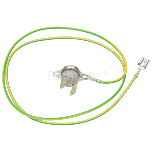 Arcelik NTC With Cable