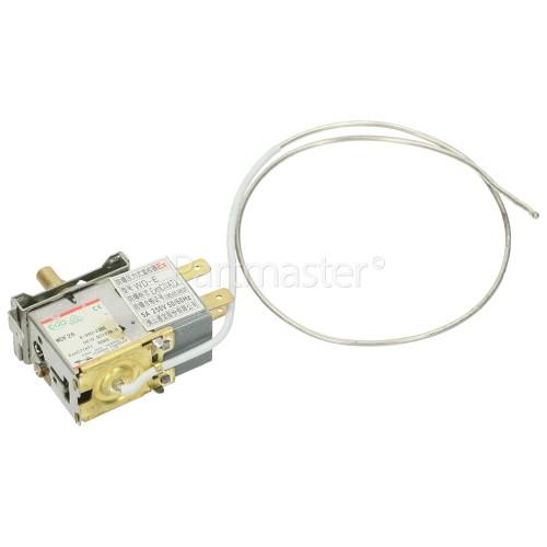 Beko Fridge Thermostat WDF26 90cm Capillary