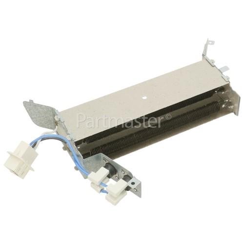 Becken Heater Element : 37V2A. 2000W