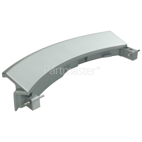 Bosch Door Handle - Silver