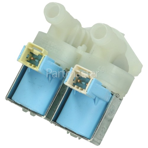 Beko Water Inlet Valve Double Outlet / Single Inlet