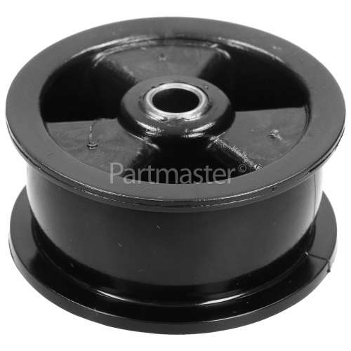 Prima Clamping Roller Assembly