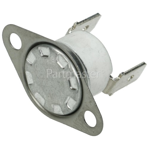 Davoline Cooker Cooling Motor Thermostat