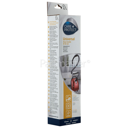 Care+Protect Universal 32mm Hose Handle
