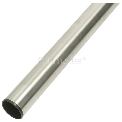 Care+Protect Universal Rigid 32mm Telescopic Tube