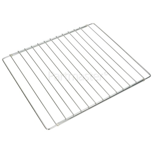 Bosch Universal Adjustable Oven Shelf 350 - 590mm