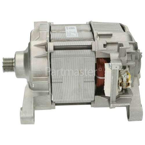 Bosch Motor : UM 1BA6765-0EF 9000500390 6500RPM