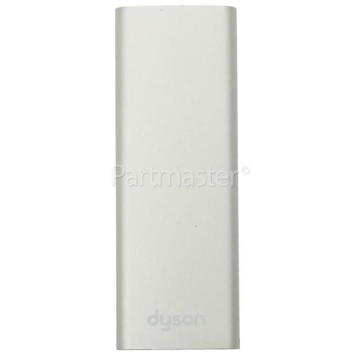 Dyson Air Purifier Remote Control