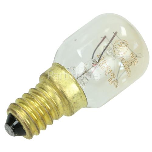 Davoline 25W G7 Oven Lamp
