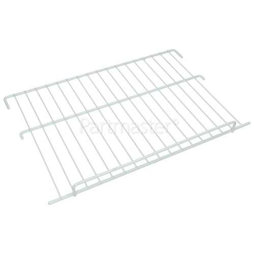 JMB Fridge Wire Shelf