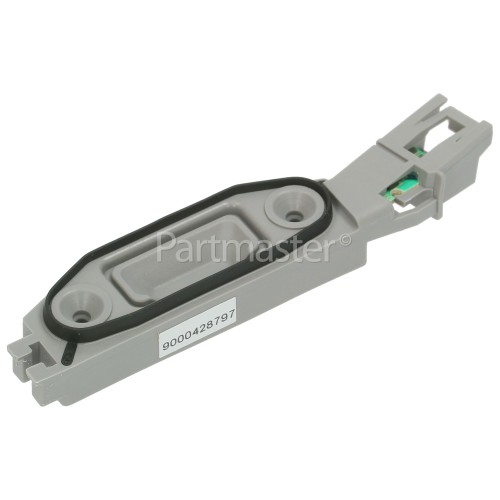 Bosch Door Switch