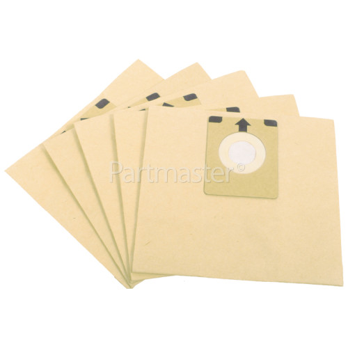 BSK Type 28 Dust Bag (Pack Of 5) - BAG144