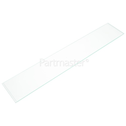 Candy Front Glass Flap