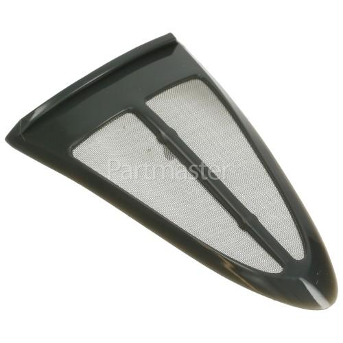 Bosch Neff Siemens Kettle Filter