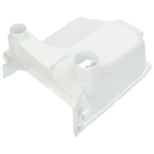 Gaggenau Dispenser Tray-lower Part