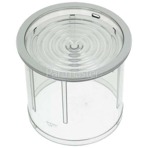 Bosch Blender Mug