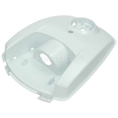 Becken BM250SL Housing - Lamp/thermostat
