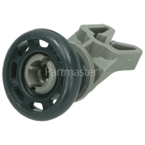 Amica Upper Basket Wheel