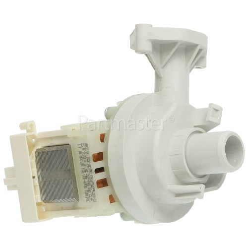 Apollo Drain Pump Group