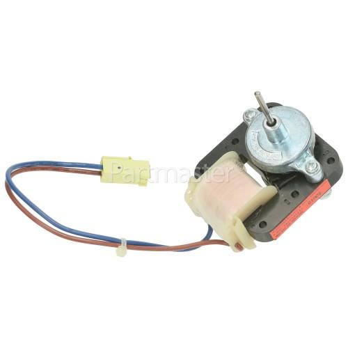 Beko CA5411FFS Fan Motor AC ( IS-27210QARCN-4 )